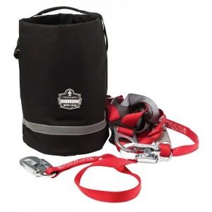 13130-GB5130-gear-bag-black-front_1-ergodyne