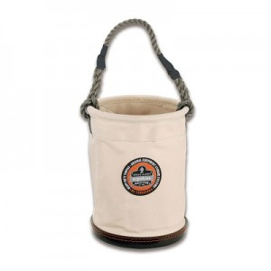 14434-5734-hoist-buckets-white-front_1-ergodyne