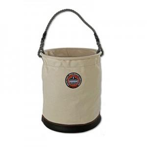 14435-5735-hoist-buckets-white-front_1-ergodyne