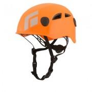 620206_BDOR_Half_Dome_Helmet_blackdiamond