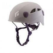 620206_PLUM_Half_Dome_Helmet_Front_blackdiamond