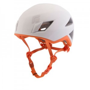 620214_DAWN_W_Vector_Helmet_Front_web-blackdiamond