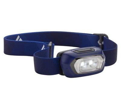 620619_SPBL_Gizmo-blackdiamond-blue