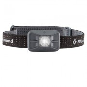 620623_MTBK_Gizmo_Headlamp_DoublePower_blackdiamond
