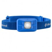 620623_POWL_Gizmo_Headlamp_DoublePower_blackdiamond