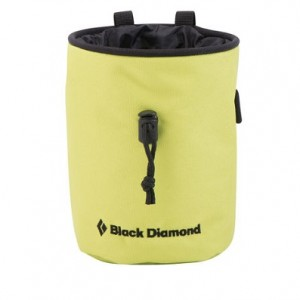 630132_ALOE_Mojo_Chalk_Bag_BlackDiamond