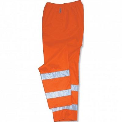 8915-ERGO-Orange