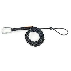 ERGO-3100EXT-Black