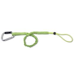 ERGO-3108-Lime-A