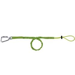 ERGO-3109-Lime