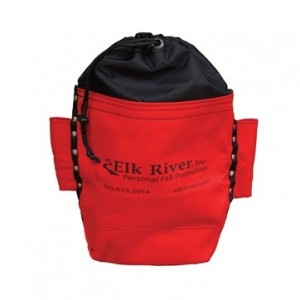 elk-river-red-bolt-bag