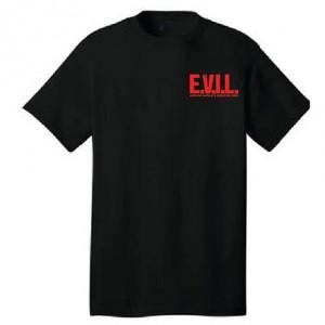 Evil-Gear-shirt-Front