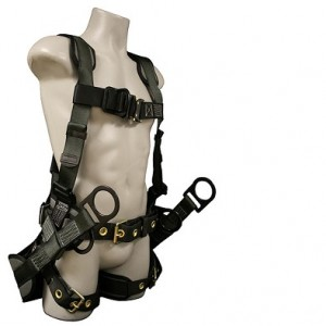 STRATOS-Harness-2012-22850BH-ALT-frenchcreek