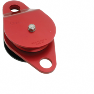 UP101-Uplift-companion-Pulley-with-Becket_cmi