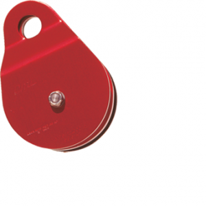 UP102-Uplift-companion-Pulley-_NFPA_cmi
