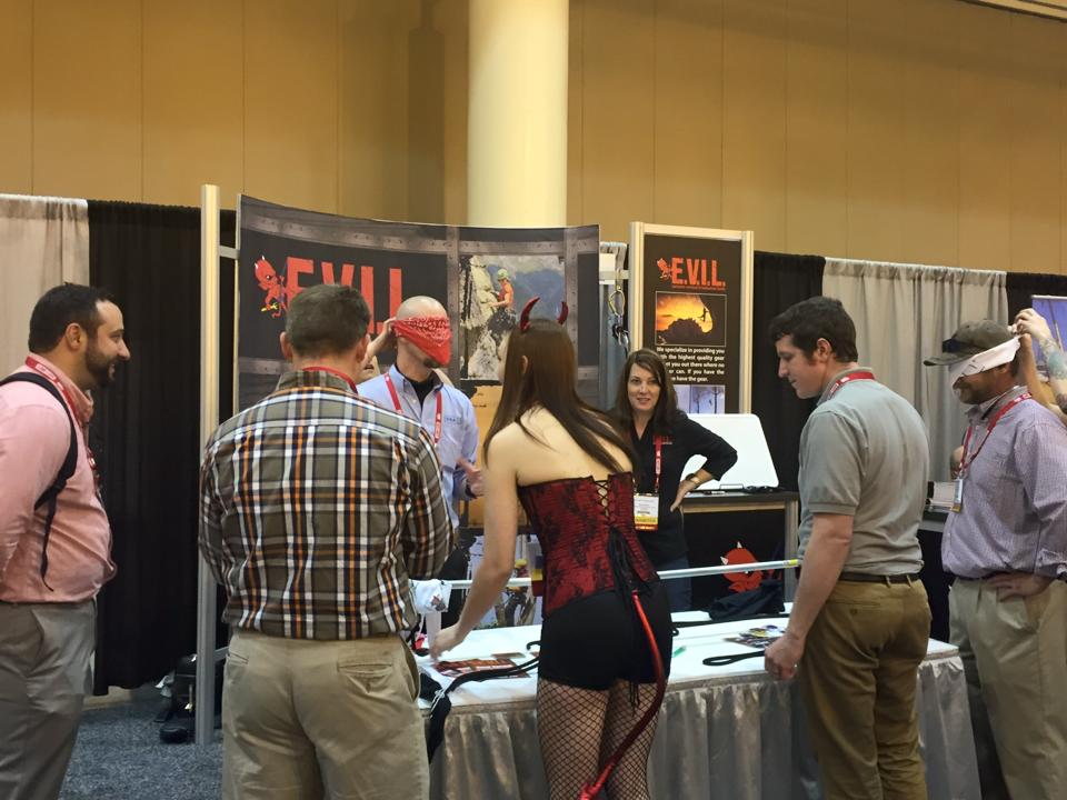 booth pic 3