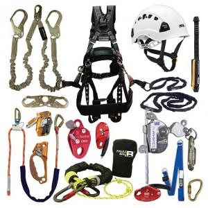 comtrain-instructor-kit