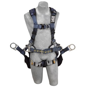 dbi-sala-exofit-xp-tower-harness