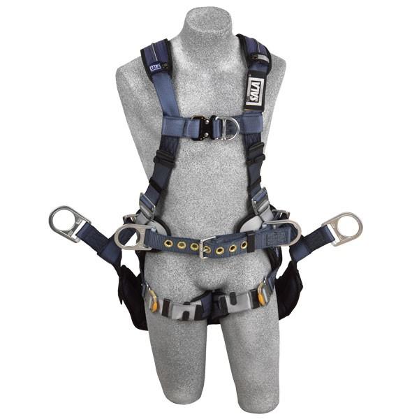 dbi-sala-exofit-xp-tower-harness