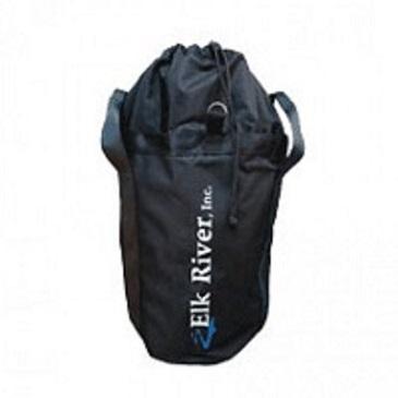 elk-river-rope-bag-84302-resize