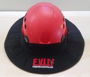 evil-sunbrero