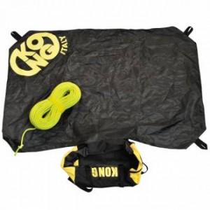 free_rope_bag-KONG