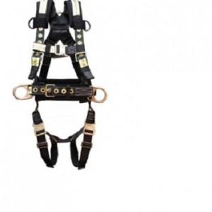 harness-firefly-elkriver