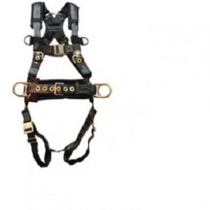 harness-onyx-elkriver