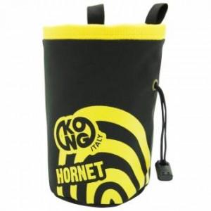 hornet-chalk-kong