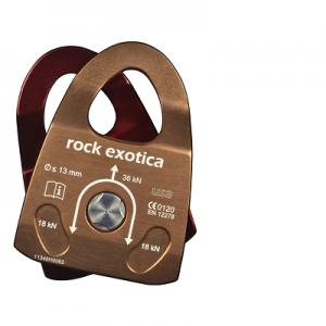 p22-RockExotica