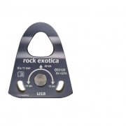 p22-RockExotica-black