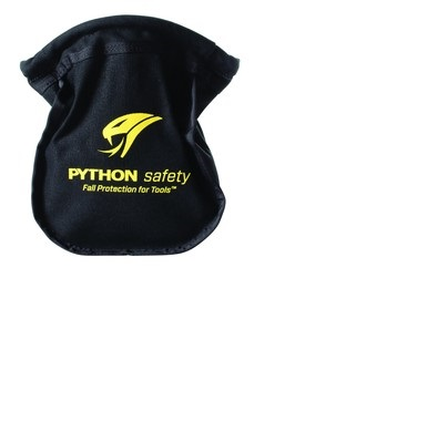 py-1500119-r3safety