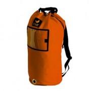 rb44040_1PMI_Orange