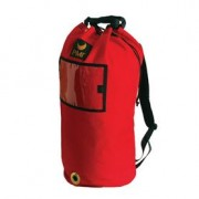 rb44041_1PMI-Red
