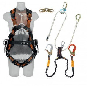 skylotec-tower-climbing-kit