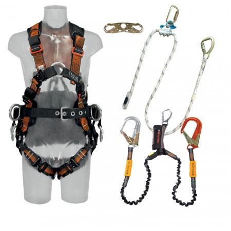 skylotec-tower-climbing-kit