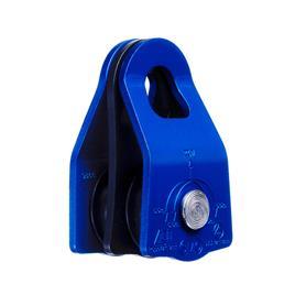 sm159300_1PMI-blue